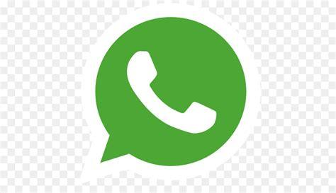 whatsapp logo  whatsapp png    transparent whatsapp png