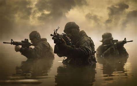 Special Boat Service Us Navy by With Royal Marine Commando Sbs Operator Gaz