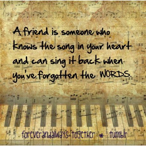 quotes  friends quotesgram