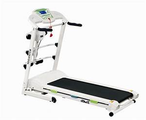 China Fitness Equipment With Ce U0026rohs    Folding Manual