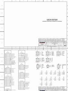 Dse 7320 User Manual Pdf
