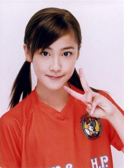 Fallenangel 31 Riwayat Hidup Si Cantik Miyabi Maria Ozawa