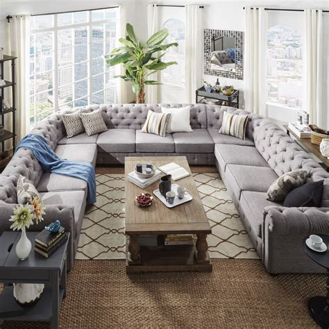 Overstock Living Room Furniture. Can I Stain My Kitchen Cabinets. Kitchen Cabinet Renovations. Kitchen Counters And Cabinets. Maple Finish Kitchen Cabinets. Shabby Chic Painted Kitchen Cabinets. Armstrong Kitchen Cabinets. Painting Kitchen Cabinets Green. Home Depot Kitchen Cabinets Prices