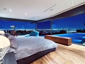 awesome bedroom themes bedroom with swimming pool swim With interior design bedroom with pool
