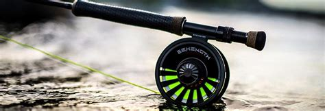 choosing  fly fishing reel