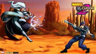 Capcom Marvel Jill Valentine Wallpapers Background Goldwallpapers