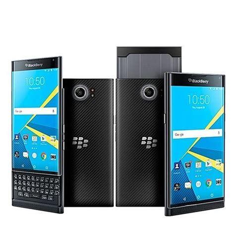 Shop Blackberry Priv 54 Cellphone 3gb Ram 32gb Rom