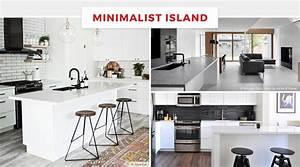 kitchen island ideas 2093
