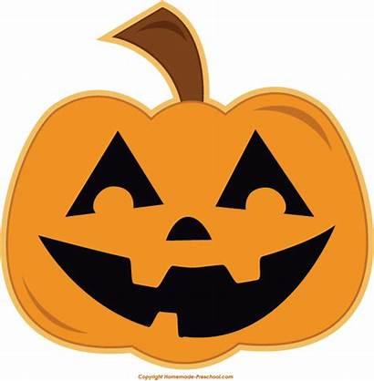 Pumpkin Clip Halloween Clipart Clipartion