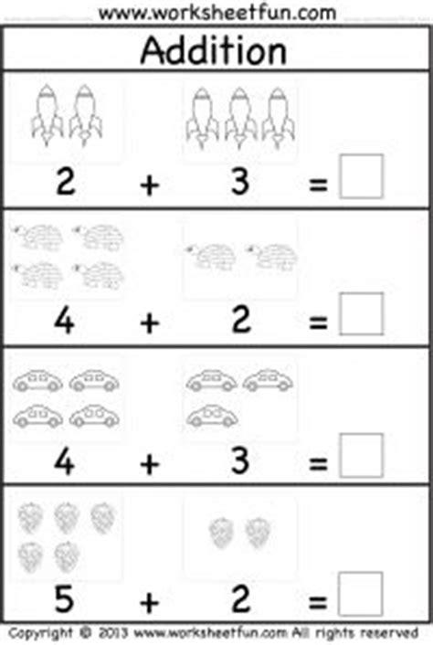 addition  digit  printable worksheets