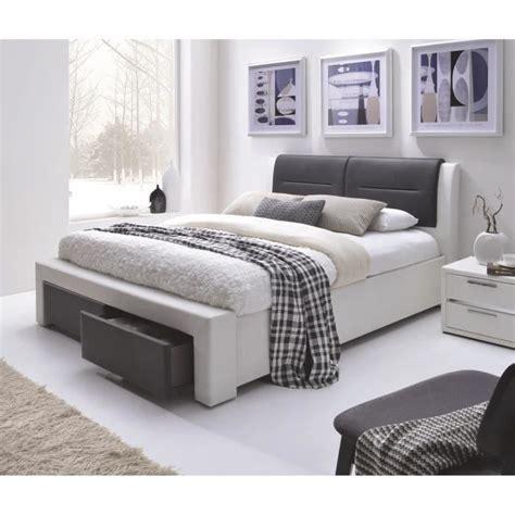 cdiscount chambre complete adulte lit 180x200 tiroir achat vente lit 180x200 tiroir pas