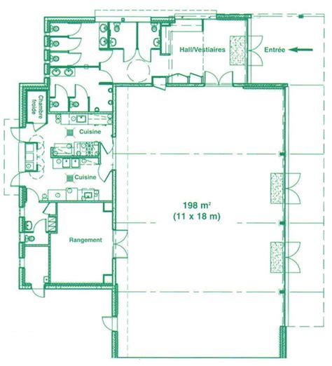 chambre d h e rennes salle n 1 espace de grippé route de la valette ville