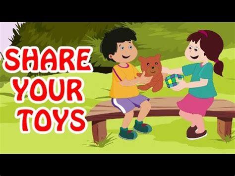 your toys nursery rhyme 206 | hqdefault