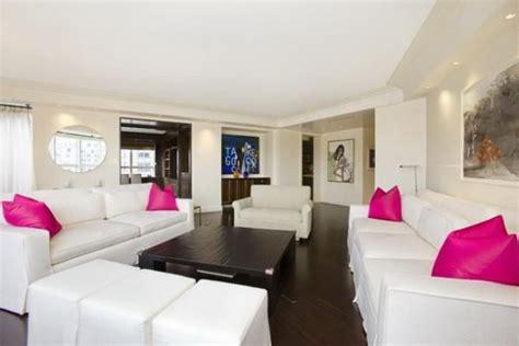 adriana limas  york apartment luxury topics luxury