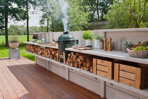outdoor kitchen designs     diy