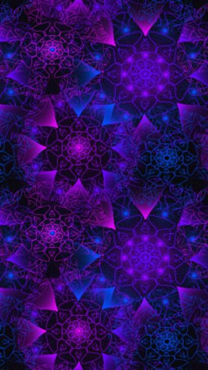 Backgrounds Cool Crazy Wallpapers Pattern Mobile Fondos