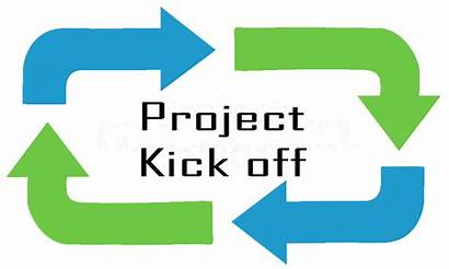 Project Kick Solutions Scope Based