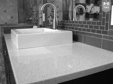 square kitchen sinks the gallery for gt ikea quartz countertops pebble 2448