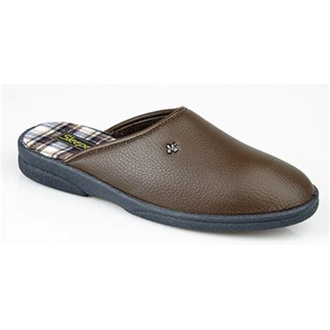 Sleeper For Mens by Sleepers Dwight Mens Comfortable Casual Slip On Outdoor