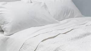 Housse De Couette Petite Fille : housse de couette fille ventes priv es westwing ~ Melissatoandfro.com Idées de Décoration