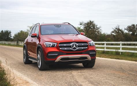 mercedes gle leasing best 2020 mercedes gle m class lease deals nyc