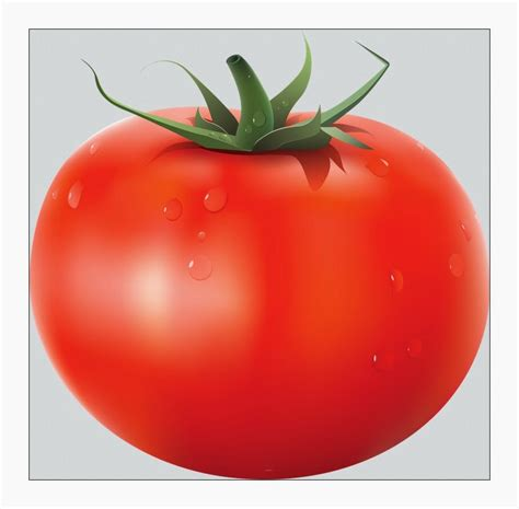 mengintip 5 macam warna pigmen buah dan khasiatnya obat