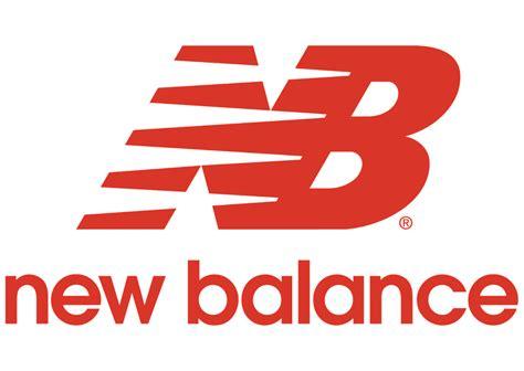 Harga Kasut Jenama New Balance til bergaya bersama kasut new balance