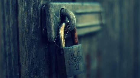 v 96 hd images of lock ultra hd 4k lock wallpapers