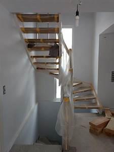 Treppenhaus Tapezieren Treppenhaus Tapezieren Wohndesign Und