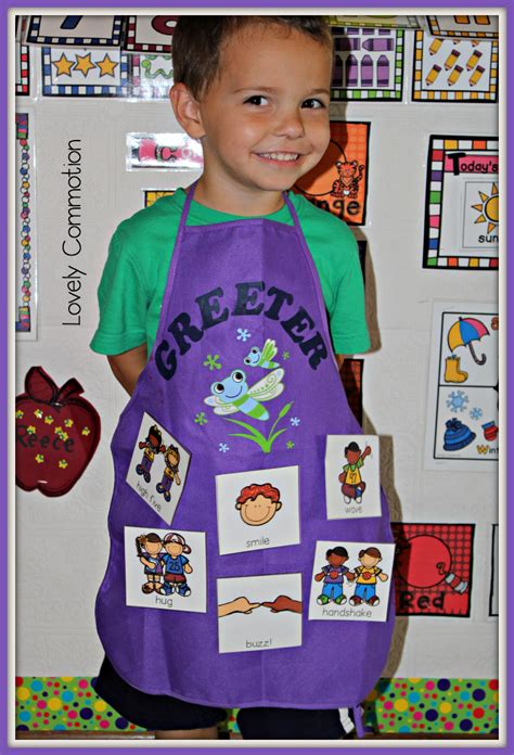 how to get a job at a preschool preschool classroom lovely commotion 133