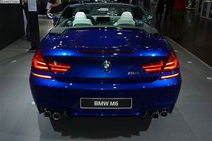San Marino Blau Metallic : bmw tanzanite wallpaperscraft ~ Kayakingforconservation.com Haus und Dekorationen