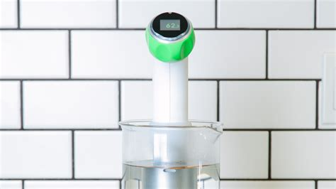 Kitchen Essentials Sous Vide by Sous Vide 101 A Guide To Cooking Sous Vide At Home