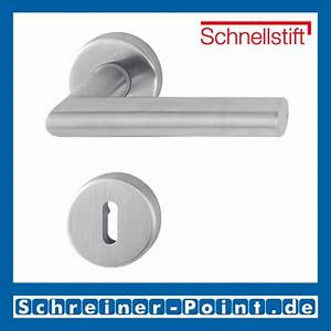 Wc Schiebetür Abschließbar : schreiner ~ Eleganceandgraceweddings.com Haus und Dekorationen