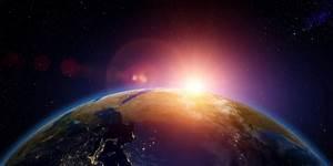 Gewächshaus Erde Wechseln : erde der blaue planet im sonnensystem ~ Whattoseeinmadrid.com Haus und Dekorationen