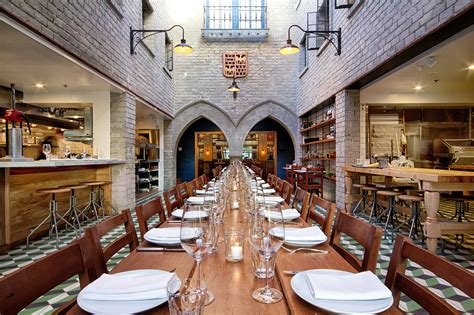 best restaurants in los angeles 26 best restaurants in los angeles you need to eat at in 2019