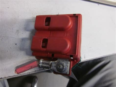 Renault Clio Fuse Box Price by Used Renault Clio Fuse Box 8200279219 Demontage