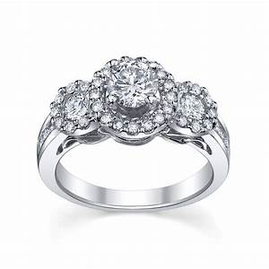 wedding rings ring enhancer for princess cut cz wedding With where can i buy wedding rings