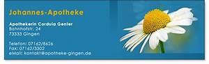 Apotheke Auf Rechnung Kaufen : viagra auf rechnung kaufen ohne rezept startseite elch apotheke berlin frohnau ~ Themetempest.com Abrechnung