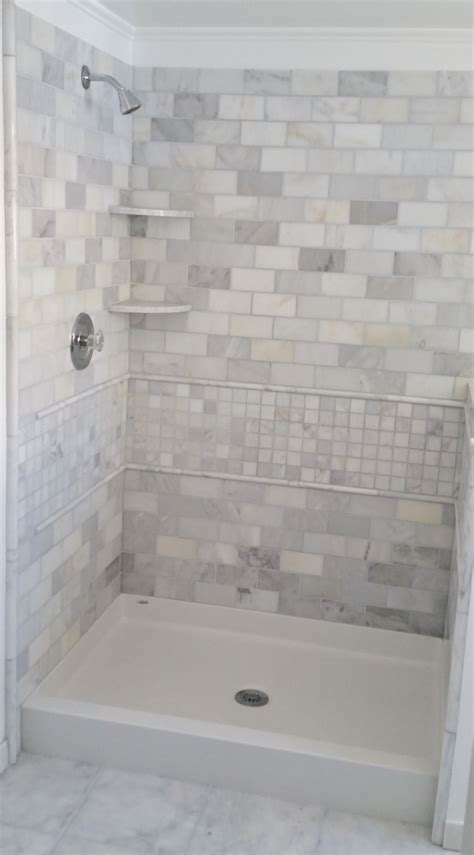 shower pans bathroom remodel projects basement