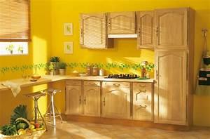 decoration salle a manger zen paris deco pinterest With couleur papier peint tendance 9 peinture relooker ses meubles pour pas cher