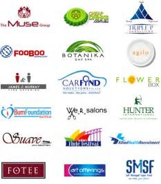 HD wallpapers best logo design firm Page 2