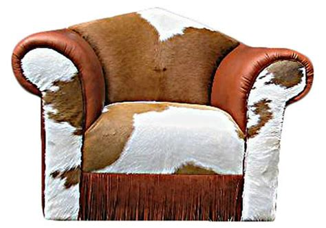 How To Clean Cowhide by How To Clean Cowhide Furniture And Decor Step By Step Guide