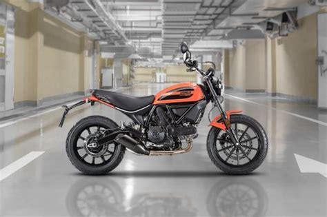 Ducati Scrambler Sixty2 2019 by Ducati Scrambler Sixty2 Price In Philippines Specs 2019