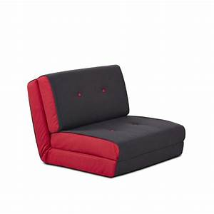 single seater sofa bed sofa bed ing guide harveys With one seater sofa bed