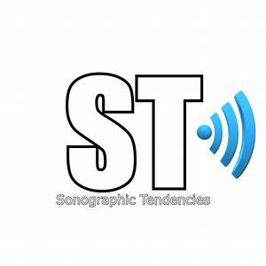 Hepatic Steatosis  Fatty Liver   U2013 Sonographic Tendencies