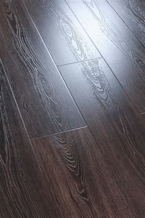 laminate flooring black gloria laminate flooring black oak cm006 gloria timber flooring