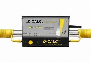 Appareil Anti Calcaire Magnetique : anticalcaire magn tique ou lectronique induscabel ~ Premium-room.com Idées de Décoration
