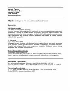 is resume now legit picture of a cv new calendar template site