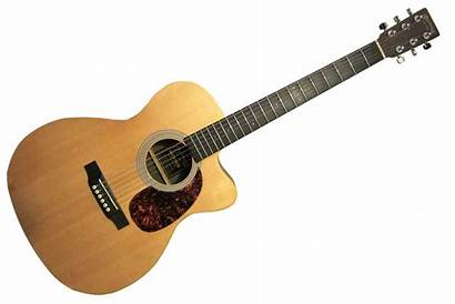 Guitar Steel String Buying Acoustic Beginners Guitars