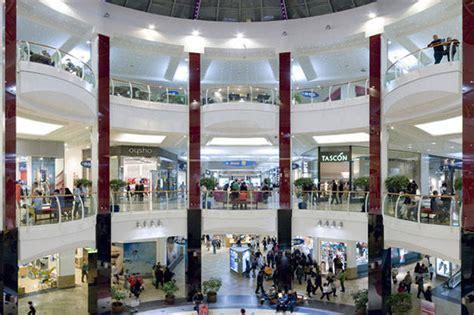 jeux gratuit de cuisine de shopping les centres commerciaux de barcelone